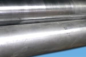 Centrifugal Cast Pipe